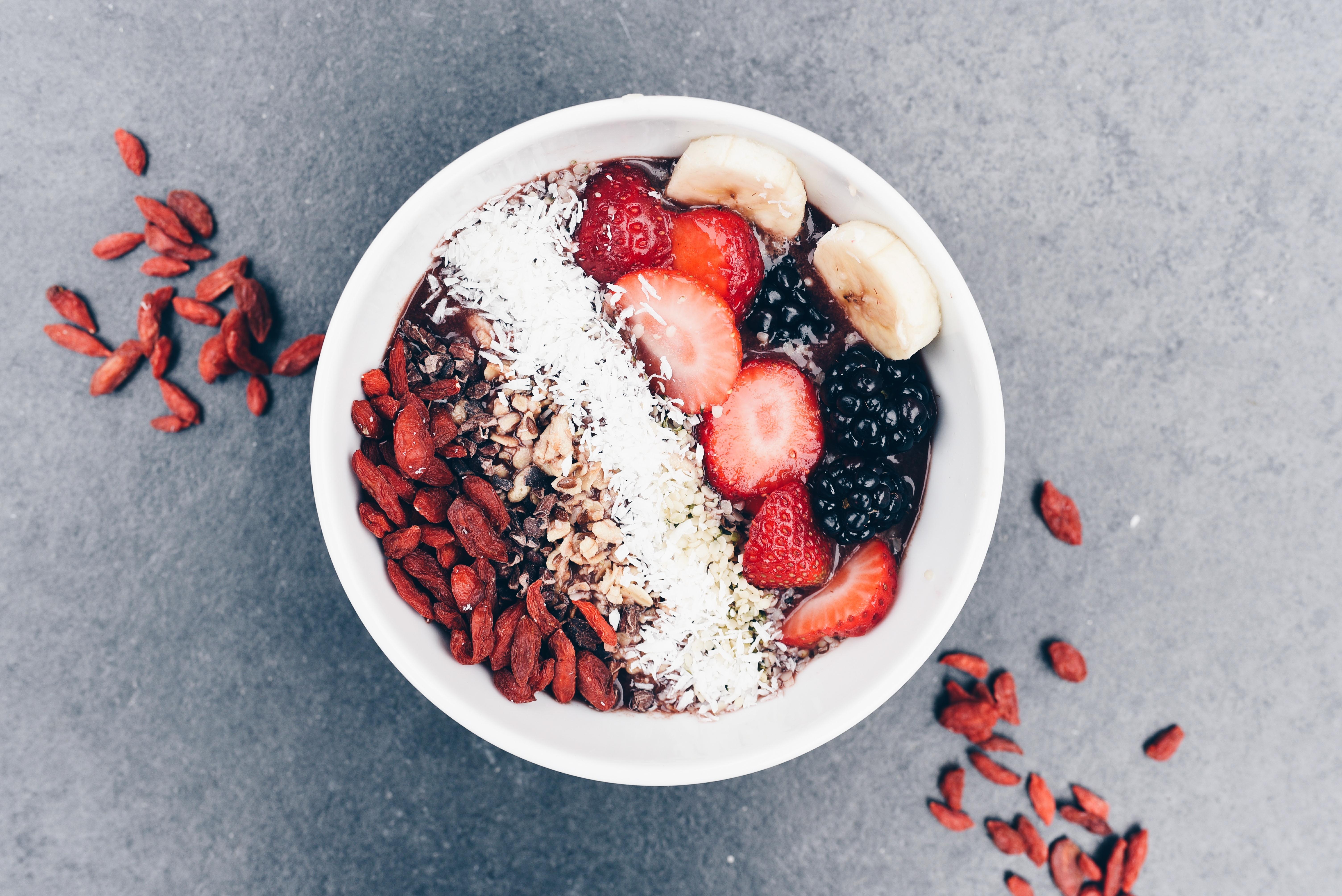 Meine Diät-Hacks! Tipps und Trick für eine erfolgreiche Diät